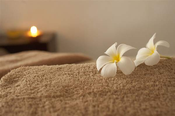 bequia beach spa waxing treatments